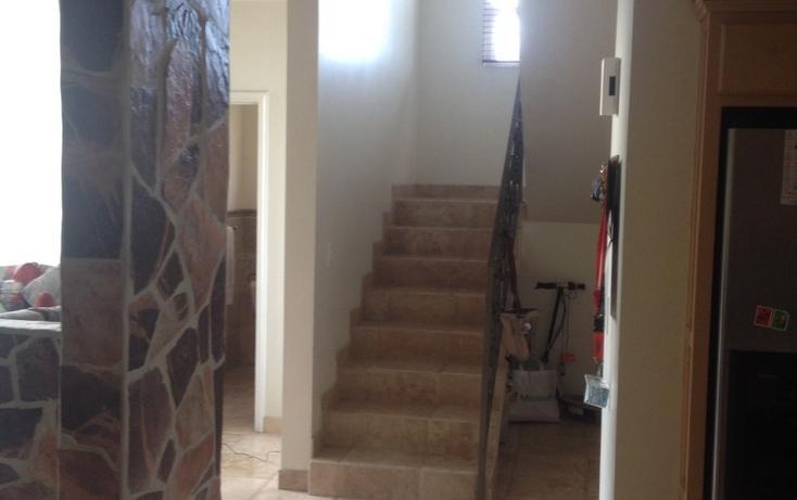 Foto de casa en venta en  , terrazas de la presa, tijuana, baja california, 1438521 No. 13