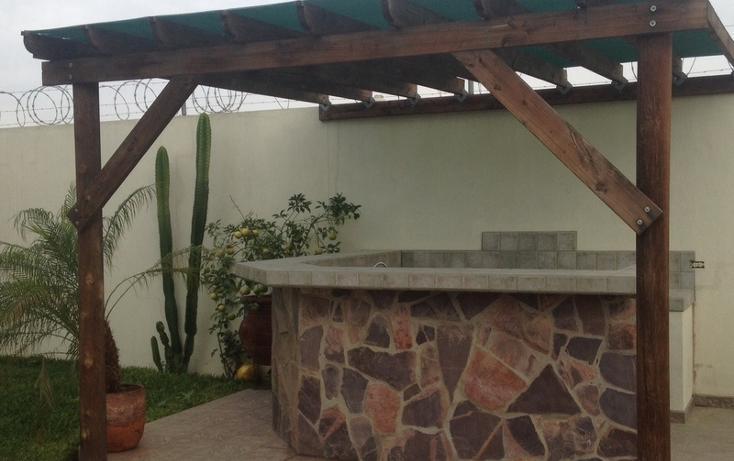 Foto de casa en venta en  , terrazas de la presa, tijuana, baja california, 1438521 No. 18