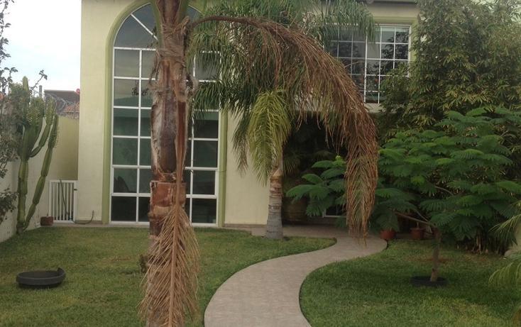 Foto de casa en venta en  , terrazas de la presa, tijuana, baja california, 1438521 No. 19