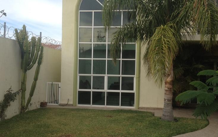 Foto de casa en venta en  , terrazas de la presa, tijuana, baja california, 1438521 No. 21