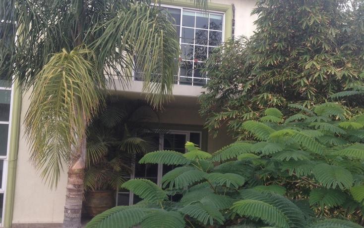 Foto de casa en venta en  , terrazas de la presa, tijuana, baja california, 1438521 No. 22