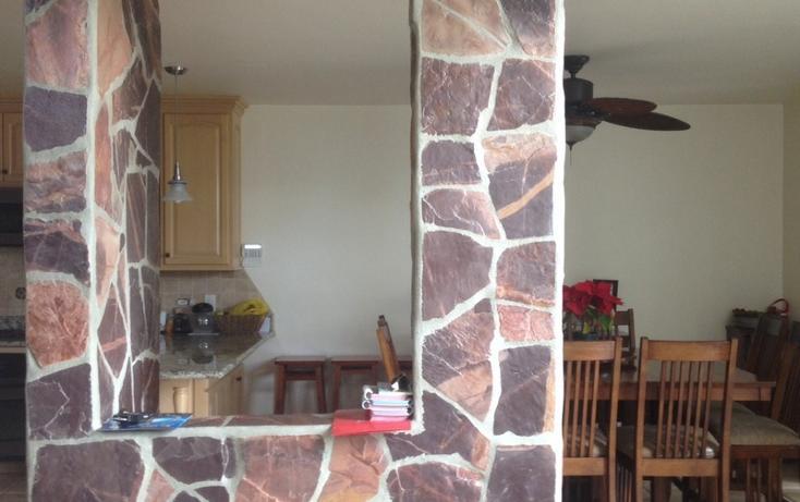 Foto de casa en venta en  , terrazas de la presa, tijuana, baja california, 1438521 No. 24