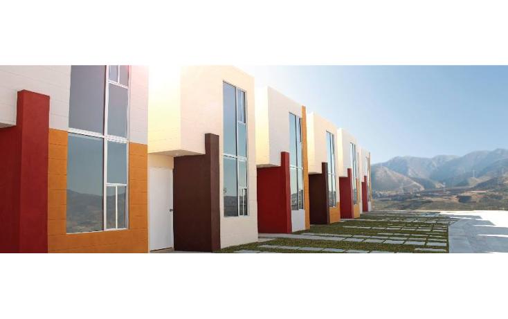 Foto de casa en venta en  , terrazas de la presa, tijuana, baja california, 1477763 No. 05