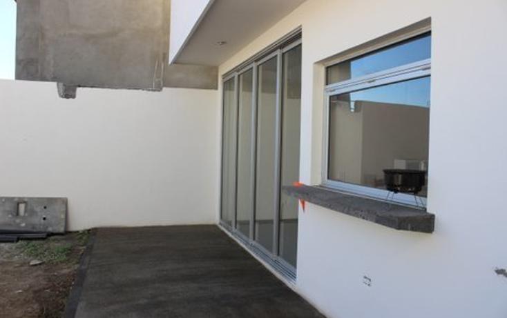 Foto de casa en venta en  , terrazas de la presa, tijuana, baja california, 1491097 No. 07