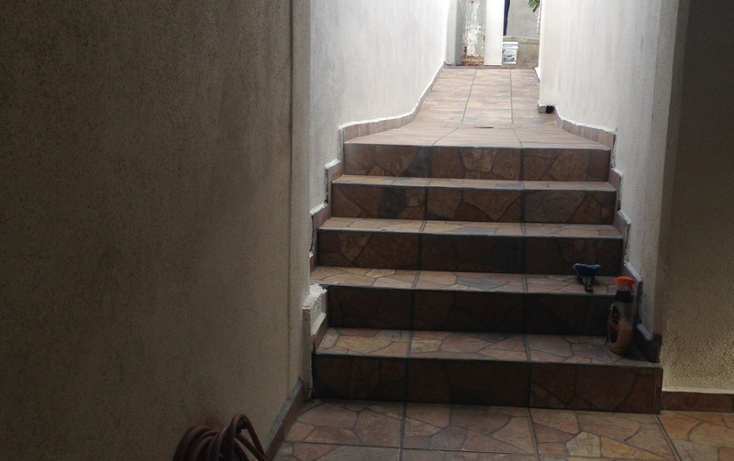 Foto de casa en venta en  , terrazas de la presa, tijuana, baja california, 1521449 No. 04