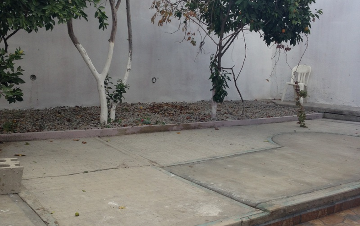 Foto de casa en venta en  , terrazas de la presa, tijuana, baja california, 1521449 No. 05