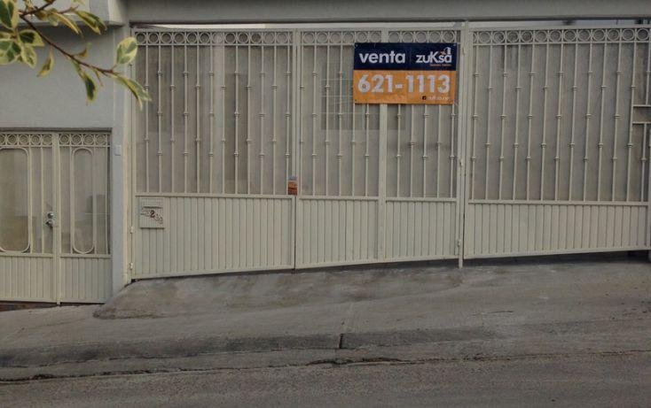 Foto de casa en venta en, terrazas de la presa, tijuana, baja california norte, 1521449 no 01