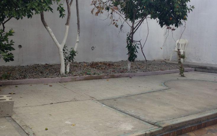 Foto de casa en venta en, terrazas de la presa, tijuana, baja california norte, 1521449 no 05