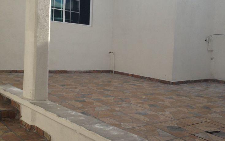 Foto de casa en venta en, terrazas de la presa, tijuana, baja california norte, 1521449 no 07