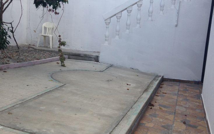 Foto de casa en venta en, terrazas de la presa, tijuana, baja california norte, 1521449 no 08
