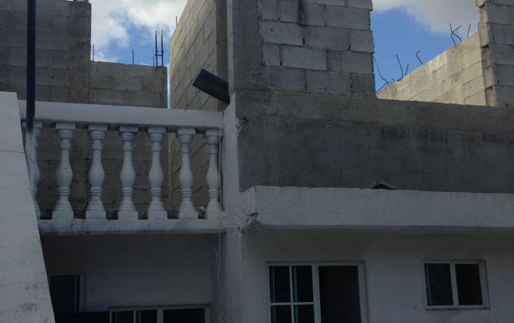 Foto de casa en venta en, terrazas de la presa, tijuana, baja california norte, 1521449 no 19