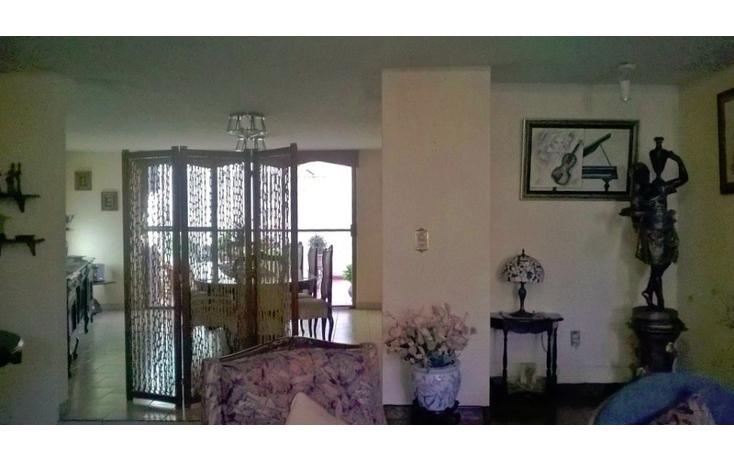 Foto de casa en venta en  , terrazas del campestre, morelia, michoac?n de ocampo, 1864702 No. 02