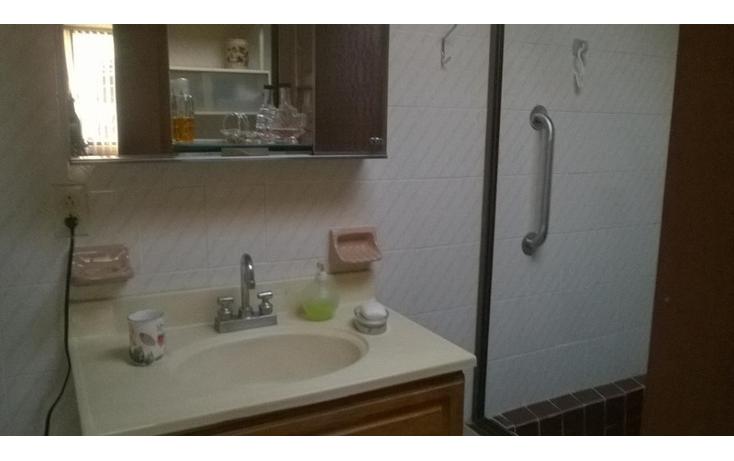 Foto de casa en venta en  , terrazas del campestre, morelia, michoac?n de ocampo, 1864702 No. 10