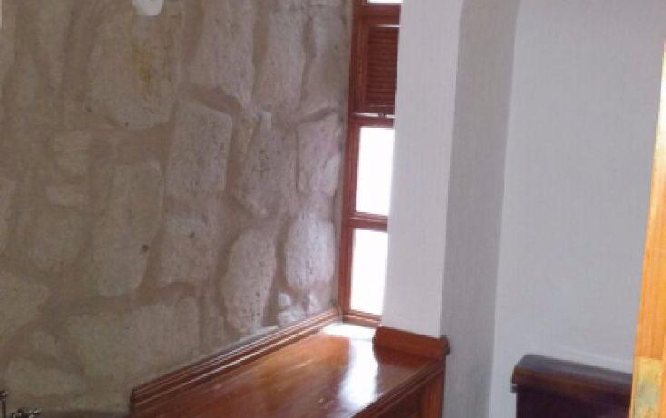 Foto de casa en renta en, terrazas del campestre, morelia, michoacán de ocampo, 1911040 no 01