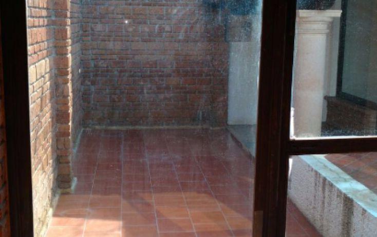 Foto de casa en renta en, terrazas del campestre, morelia, michoacán de ocampo, 1911040 no 12