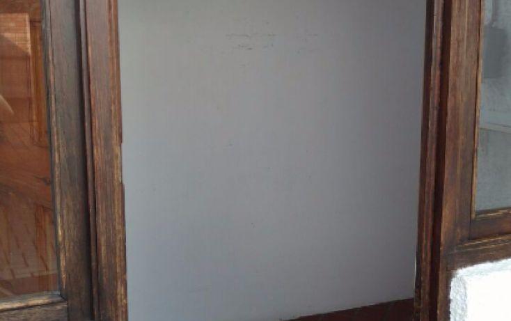 Foto de casa en renta en, terrazas del campestre, morelia, michoacán de ocampo, 1911040 no 13