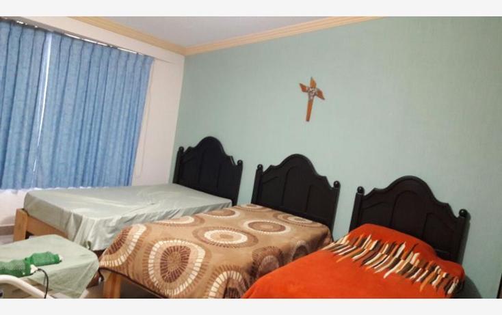 Foto de casa en venta en  , terrazas del campestre, morelia, michoacán de ocampo, 2046684 No. 09
