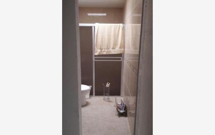 Foto de casa en venta en  , terrazas del campestre, morelia, michoacán de ocampo, 2046684 No. 11