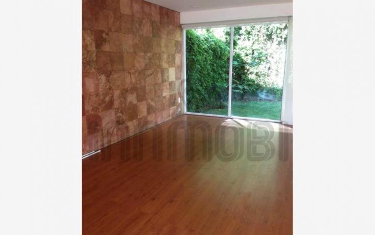 Foto de casa en venta en, terrazas del campestre, morelia, michoacán de ocampo, 791393 no 03