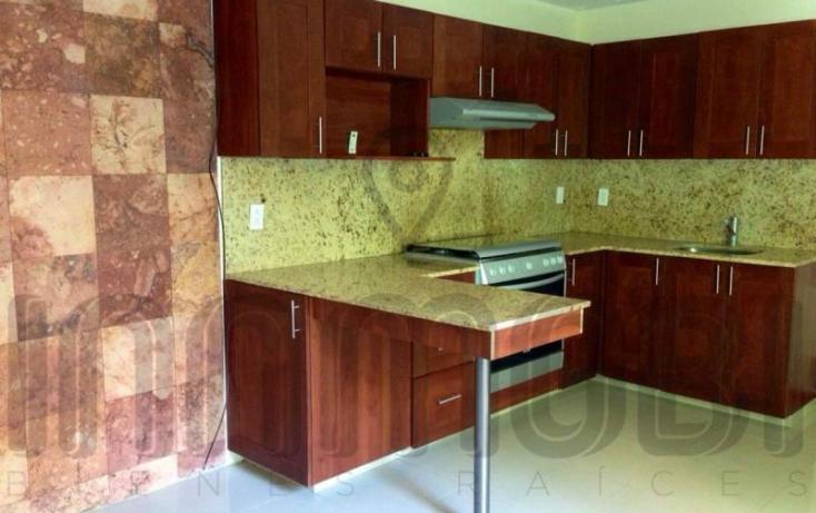 Foto de casa en venta en, terrazas del campestre, morelia, michoacán de ocampo, 791393 no 04