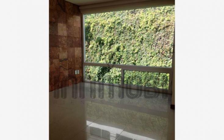 Foto de casa en venta en, terrazas del campestre, morelia, michoacán de ocampo, 791393 no 05