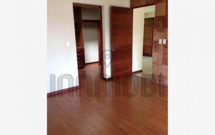 Foto de casa en venta en, terrazas del campestre, morelia, michoacán de ocampo, 791393 no 06