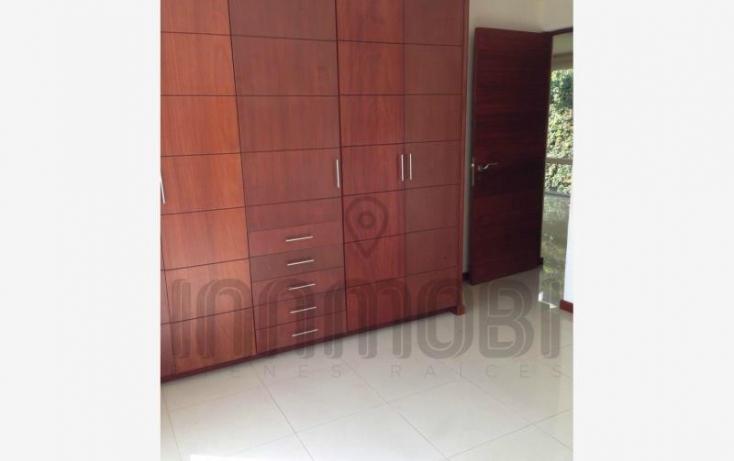 Foto de casa en venta en, terrazas del campestre, morelia, michoacán de ocampo, 791393 no 08