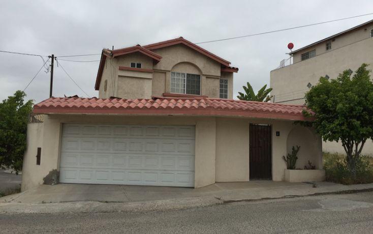 Casa en terrazas del valle en renta id 976725 for Renta de casas en tijuana