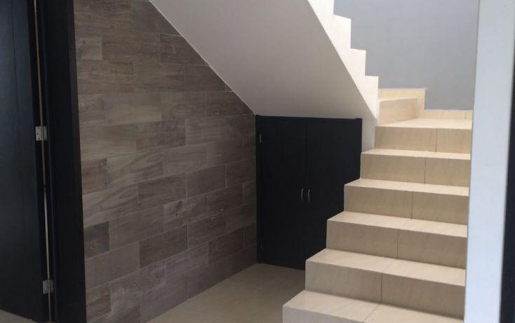 Foto de casa en venta en, terrazas, pachuca de soto, hidalgo, 2011846 no 03
