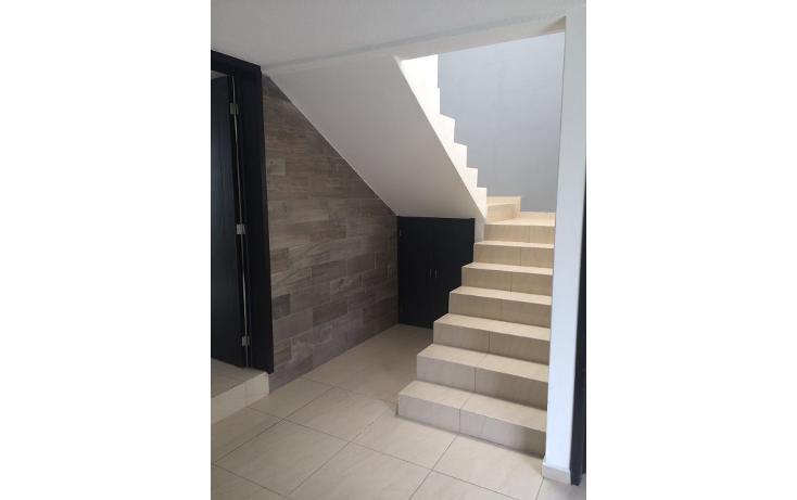 Foto de casa en venta en  , terrazas, pachuca de soto, hidalgo, 2011846 No. 03