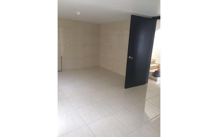 Foto de casa en venta en  , terrazas, pachuca de soto, hidalgo, 2011846 No. 06