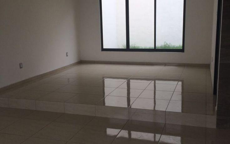 Foto de casa en venta en, terrazas, pachuca de soto, hidalgo, 2011846 no 07