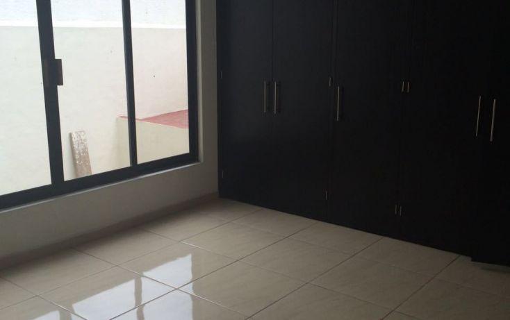 Foto de casa en venta en, terrazas, pachuca de soto, hidalgo, 2011846 no 09