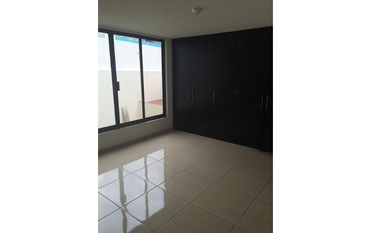 Foto de casa en venta en  , terrazas, pachuca de soto, hidalgo, 2011846 No. 09