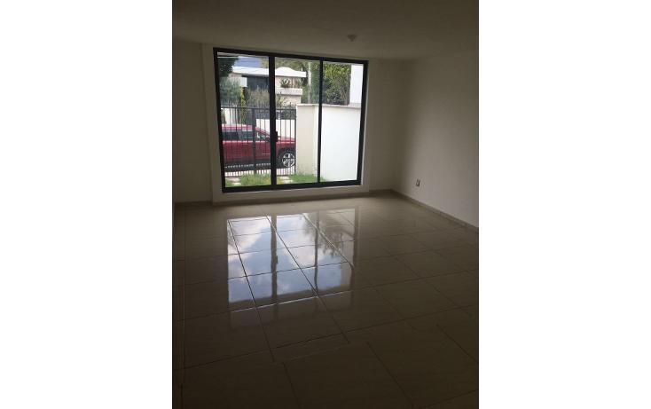 Foto de casa en venta en  , terrazas, pachuca de soto, hidalgo, 2011846 No. 10