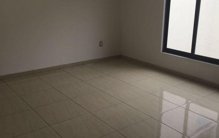 Foto de casa en venta en, terrazas, pachuca de soto, hidalgo, 2011846 no 11