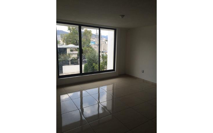 Foto de casa en venta en  , terrazas, pachuca de soto, hidalgo, 2011846 No. 12