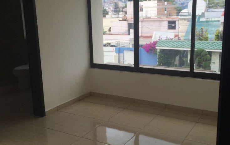 Foto de casa en venta en, terrazas, pachuca de soto, hidalgo, 2011846 no 13