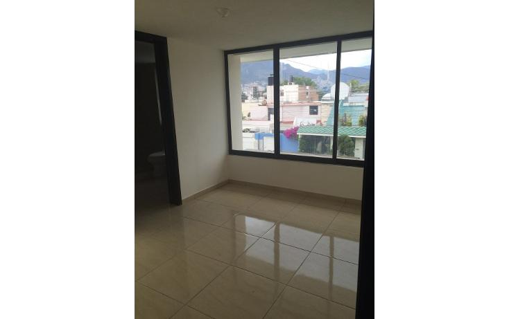 Foto de casa en venta en  , terrazas, pachuca de soto, hidalgo, 2011846 No. 13