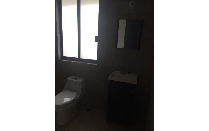 Foto de casa en venta en  , terrazas, pachuca de soto, hidalgo, 2011846 No. 14