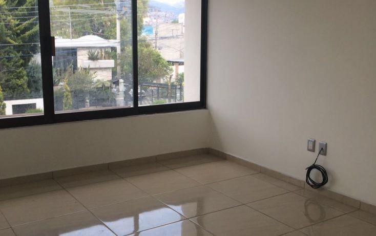 Foto de casa en venta en, terrazas, pachuca de soto, hidalgo, 2011846 no 15