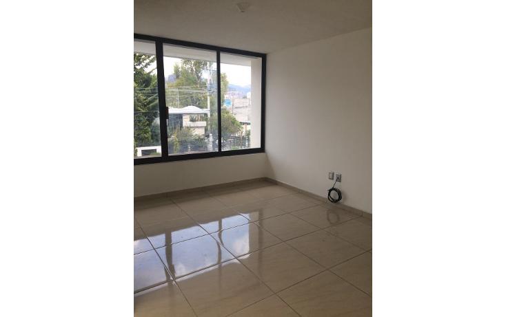 Foto de casa en venta en  , terrazas, pachuca de soto, hidalgo, 2011846 No. 15