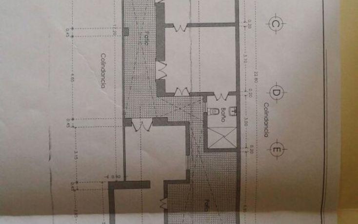 Foto de casa en venta en terrazas, tequisquiapan, san luis potosí, san luis potosí, 1006563 no 02