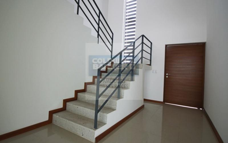 Foto de casa en venta en  , terrazas tres mar?as iii, morelia, michoac?n de ocampo, 1843288 No. 05