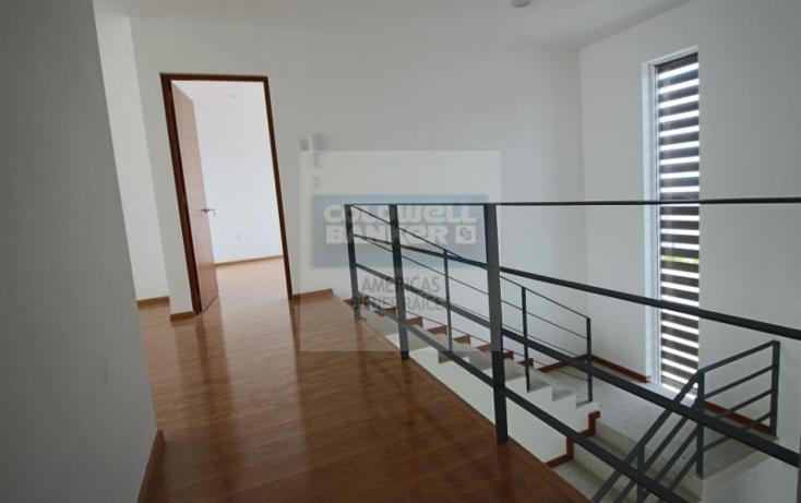 Foto de casa en venta en  , terrazas tres mar?as iii, morelia, michoac?n de ocampo, 1843288 No. 13