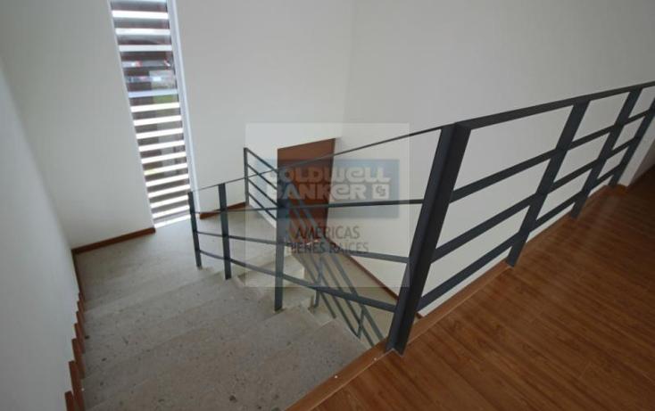 Foto de casa en venta en  , terrazas tres mar?as iii, morelia, michoac?n de ocampo, 1843288 No. 14