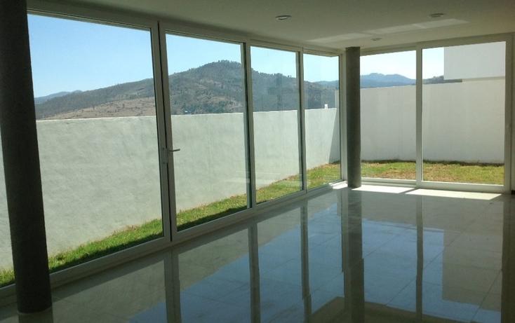 Foto de casa en venta en  , terrazas tres mar?as iii, morelia, michoac?n de ocampo, 1864746 No. 03
