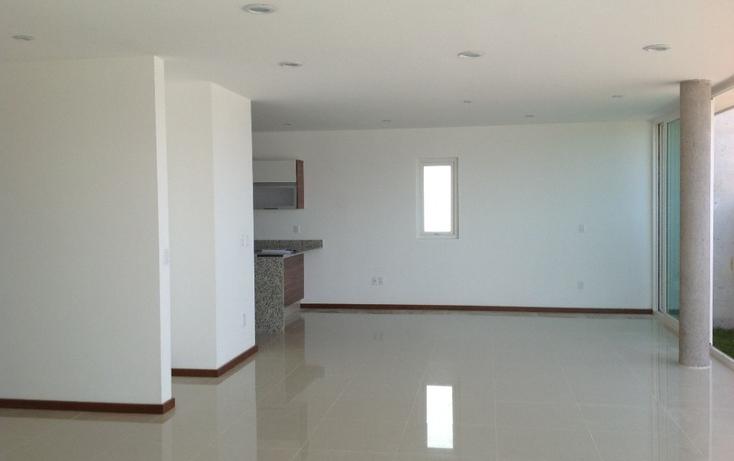 Foto de casa en venta en  , terrazas tres mar?as iii, morelia, michoac?n de ocampo, 1864746 No. 05