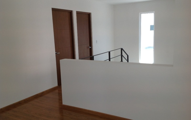 Foto de casa en venta en  , terrazas tres mar?as iii, morelia, michoac?n de ocampo, 1864746 No. 07