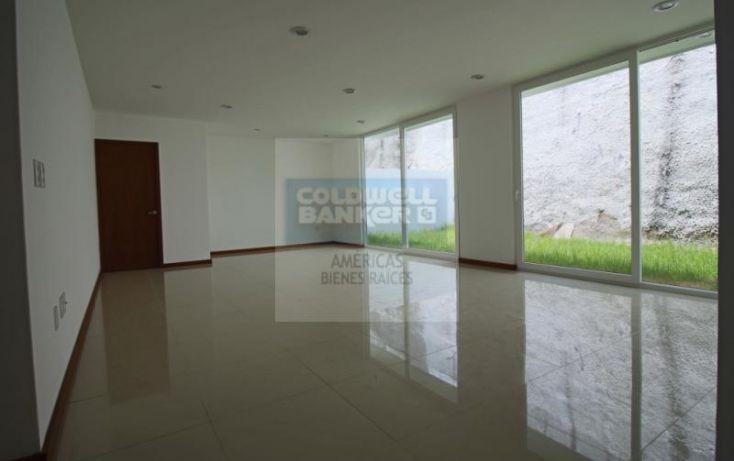 Foto de casa en venta en terrazas, tres marías, morelia, michoacán de ocampo, 1364457 no 02